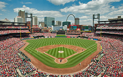 Saint Louis Cardinals